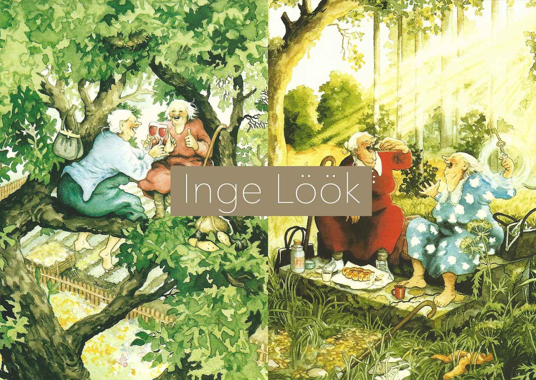 Inge-Look-banner-def