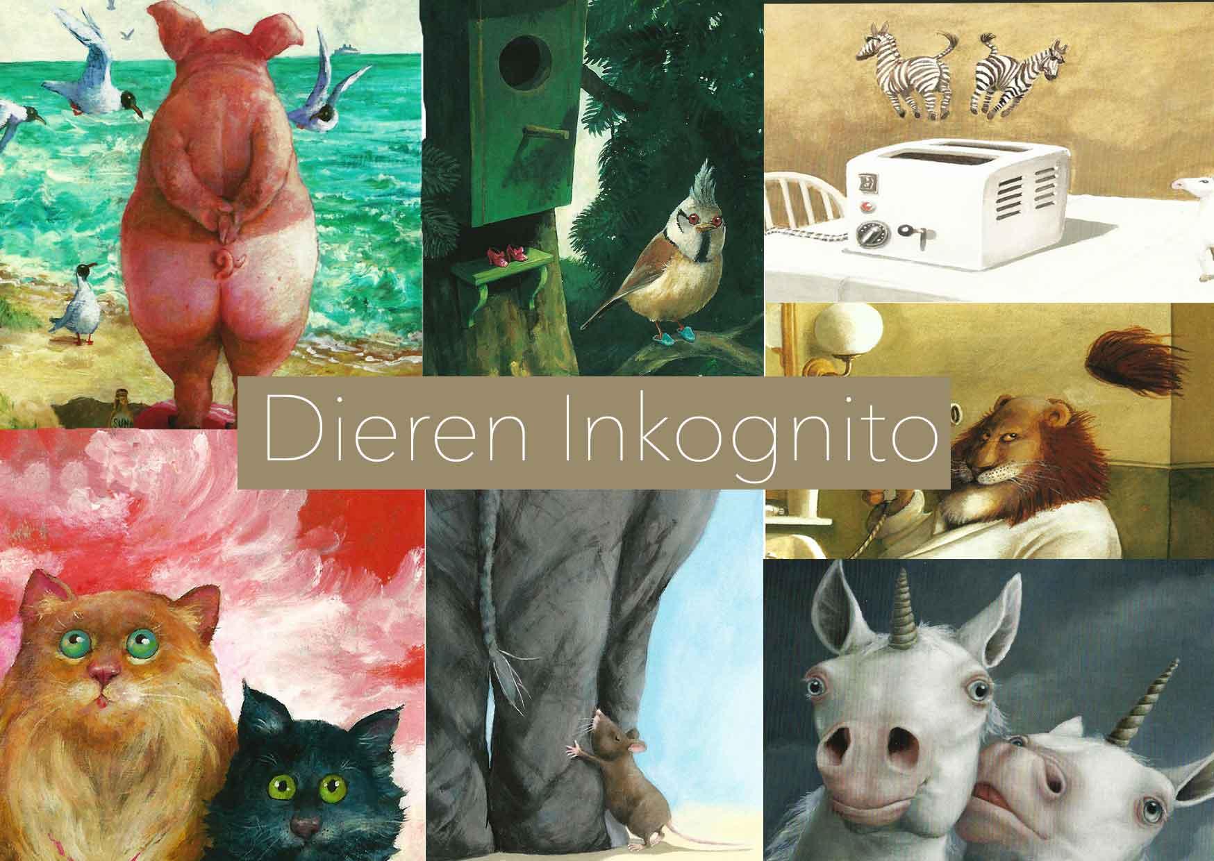 Inkognito-banner-webshop-versie-8